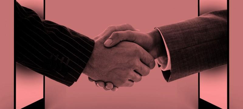 Divorzio e negoziazione assistita: il Presidente può autorizzare la convenzione non accolta in precedenza del Pubblico Ministero (Tribunale di Torino, sezione VII, decreto del 20 aprile del 2015)